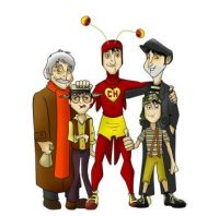 happy_85_birthday_chespirito_by_kryptoniano-d770j28