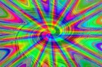ColorChaos-2438