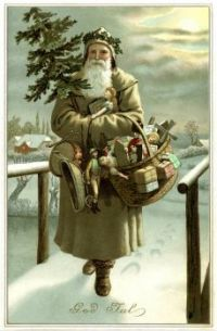 Swedish-Santa-Image-Graphicsfairy