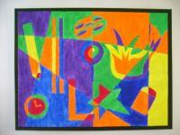 paul-klee-painting