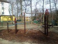 Playground 27a
