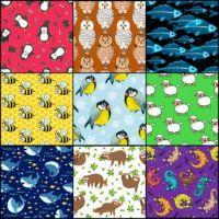 Animal patterns 38