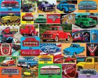 Vintage Fords (761)