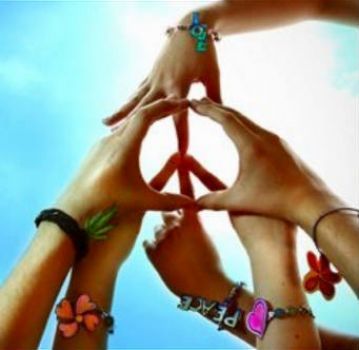 PeacePic