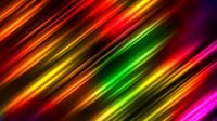 red-abstract-colorful-light-waves-world-420401