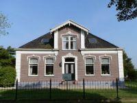 Huis in de Beemster
