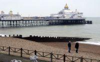 Eastbourne Pier (4)