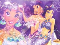 Jasmine 83