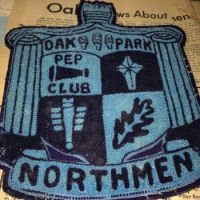Oak Park High School, KCMO