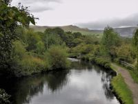A cruise along the Huddersfield Narrow Canal (302)