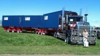 2014-roadtrain new zealand style ;-)