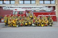 Fire_Department_Group
