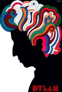 dylan peter max