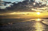 Holgate Beach