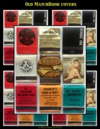 Old_Matchbooks-RKH-01