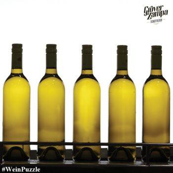 #WeinPuzzle - Grover Zampa (16)