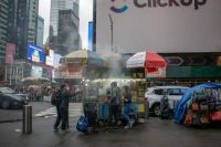 nyc_timesquare_2021_a