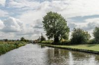 A cruise along the Trent and Mersey Canal, Hardings Wood Junction to Derwent Mouth (1411)