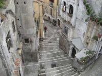 Zuid-Italie