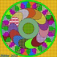 Colours_845