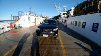 Hornby-Denman-Ferry-Lone-Vehicle_2sm