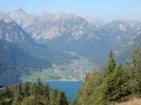 Pertisau, Austria