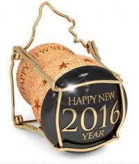 Happy new year from Malta