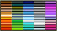 Colours [Small]