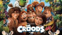 the-croods-18191-1366x768