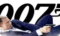 James-Bond-007-Apple