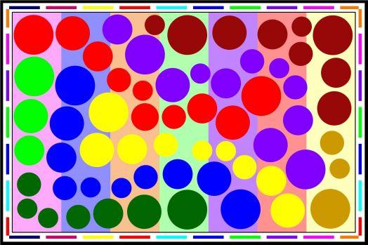 Puzzle 565