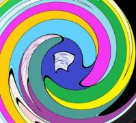 040218 Swirl