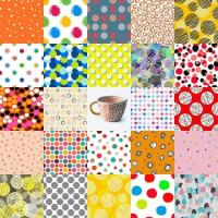Yep, More Dots  411a