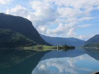 Sogndal, Norway    Nor06-SolGei-68__880
