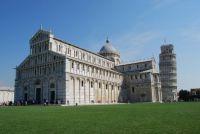 Italy 2007 110