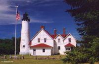 PointIroquoisLighthouse