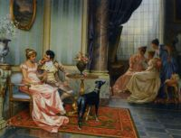 1352939861-reggianini_vittorio_interior_with_elegant_figures
