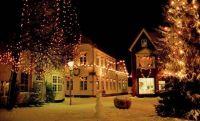 JulebyTønder