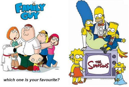 family_guy_vs_simpsons_by_mattyboy33-d41ha2v