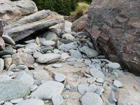 cabot trail, nova scotia 8
