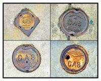 NE Philly, Gas Holes