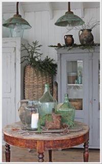 Winter Gardening Corner