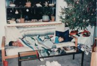 Scanned Photos - September 22, 2015 136