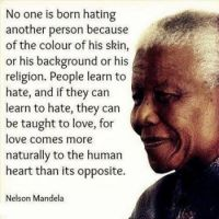 Another very, very wise man!!