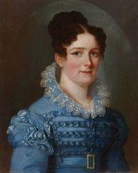 Franz_Seraph_Stirnbrand_Porträt_Friederike_Dorothea_von_Baden_1824