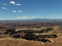 Canyonlands USA - 2008 (2)