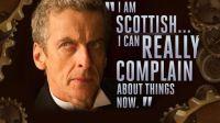 Twelfth Doctor01