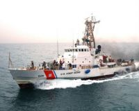 U.S_Coast_Guard_Cutter_Monomoy_WPB_1326