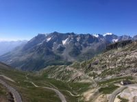 18 07 31 Pyrenees 1_IMG_1128