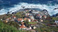 003 Porto Monitz-Madeira